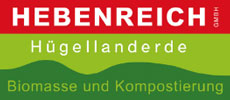 Hebenreich logo web